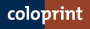 Logo of Coloprint GmbH