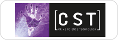 CST Crime Science Technology